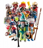 5284-playmobil-figures-series-4---boys--clipping-path